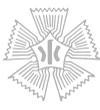 Kouka_2